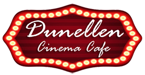 Dunellen Cinema Cafe
